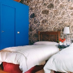 colorful-spainish-hotels4-8.jpg