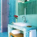colorful-spainish-hotels4-9.jpg