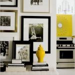 combo-black-white-yellow1-1.jpg