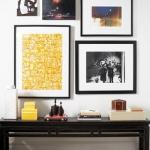 combo-black-white-yellow1-3.jpg
