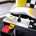 combo-black-white-yellow1-4.jpg