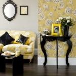 combo-black-white-yellow2-1.jpg