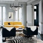 combo-black-white-yellow2-3.jpg