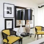 combo-black-white-yellow3-1.jpg