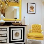 combo-black-white-yellow3-2.jpg