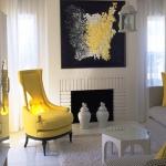 combo-black-white-yellow3-4.jpg