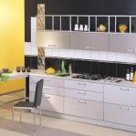 combo-black-white-yellow-kitchen1.jpg