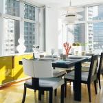 combo-black-white-yellow-kitchen10.jpg