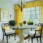 combo-black-white-yellow-kitchen11.jpg