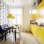 combo-black-white-yellow-kitchen3.jpg