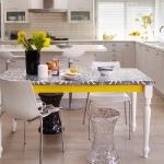 combo-black-white-yellow-kitchen4.jpg