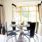 combo-black-white-yellow-kitchen5.jpg