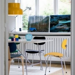 combo-black-white-yellow-kitchen6.jpg