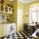 combo-black-white-yellow-kitchen7.jpg