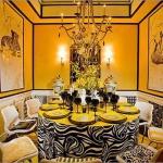 combo-black-white-yellow-kitchen8.jpg