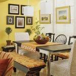 combo-black-white-yellow-kitchen9.jpg