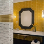 combo-black-white-yellow-bathroom3.jpg
