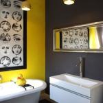 combo-black-white-yellow-bathroom5.jpg