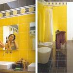 combo-black-white-yellow-bathroom6.jpg
