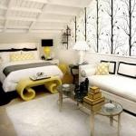 combo-black-white-yellow-bedroom3.jpg
