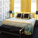 combo-black-white-yellow-bedroom6.jpg