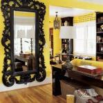 combo-black-white-yellow7-3.jpg