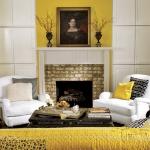 combo-black-white-yellow7-4.jpg