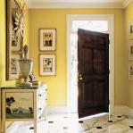 combo-black-white-yellow8-1.jpg