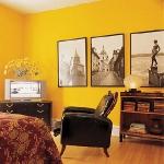 combo-black-white-yellow8-3.jpg