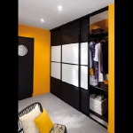 combo-black-white-yellow8-9.jpg