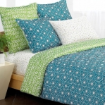 combo-blue-n-green-bedding2.jpg