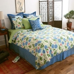 combo-blue-n-green-bedding6.jpg