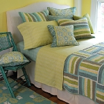 combo-blue-n-green-bedding8.jpg