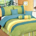 combo-blue-n-green-bedding9.jpg
