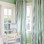 combo-blue-n-green-curtain3.jpg