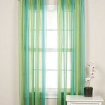 combo-blue-n-green-curtain4.jpg