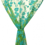 combo-blue-n-green-curtain5.jpg