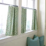 combo-blue-n-green-curtain6.jpg