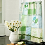 combo-blue-n-green-curtain9.jpg