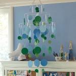 combo-blue-n-green-misc1.jpg