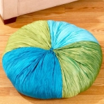 combo-blue-n-green-pillows1.jpg