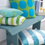 combo-blue-n-green-pillows6.jpg