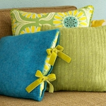 combo-blue-n-green-pillows7.jpg