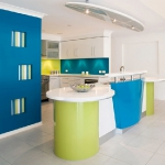 combo-blue-n-green-rooms1-1.jpg