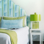 combo-blue-n-green-rooms10.jpg