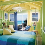 combo-blue-n-green-rooms11.jpg