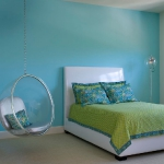 combo-blue-n-green-rooms12.jpg
