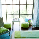 combo-blue-n-green-rooms13.jpg