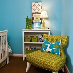 combo-blue-n-green-rooms14.jpg