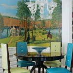 combo-blue-n-green-rooms5.jpg